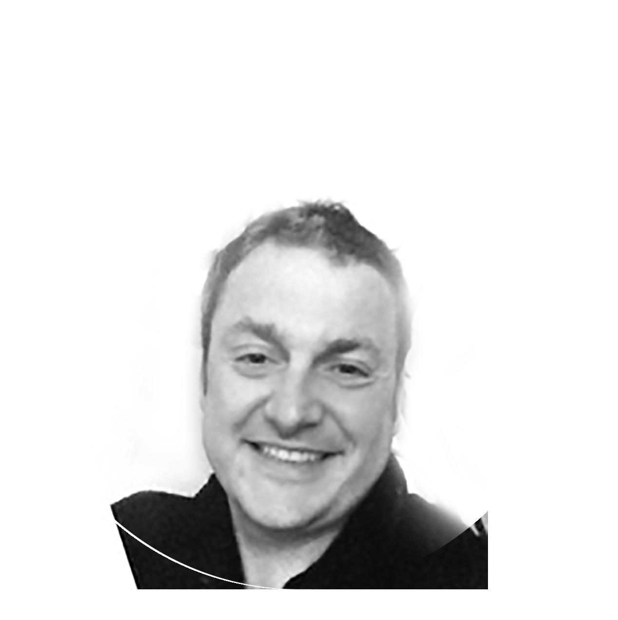 James McDonagh | Enterprise Architecture Consultant