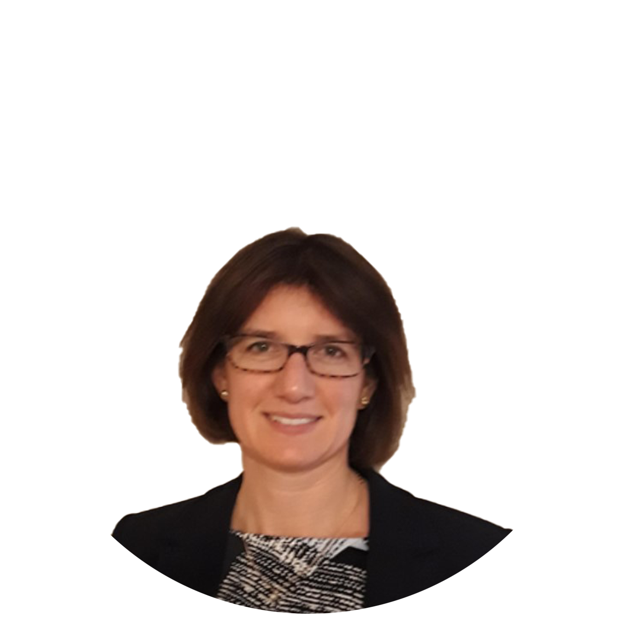Melanie Bryce   Oxfordshire Programme Director, SSEN